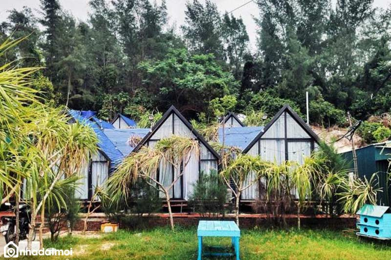 The Muse Homestay